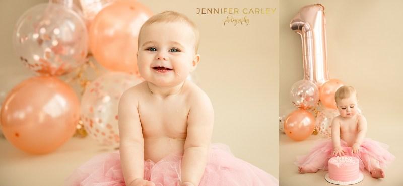 flower mound photographer pricing, milestone photography, studio photography, newborn photography