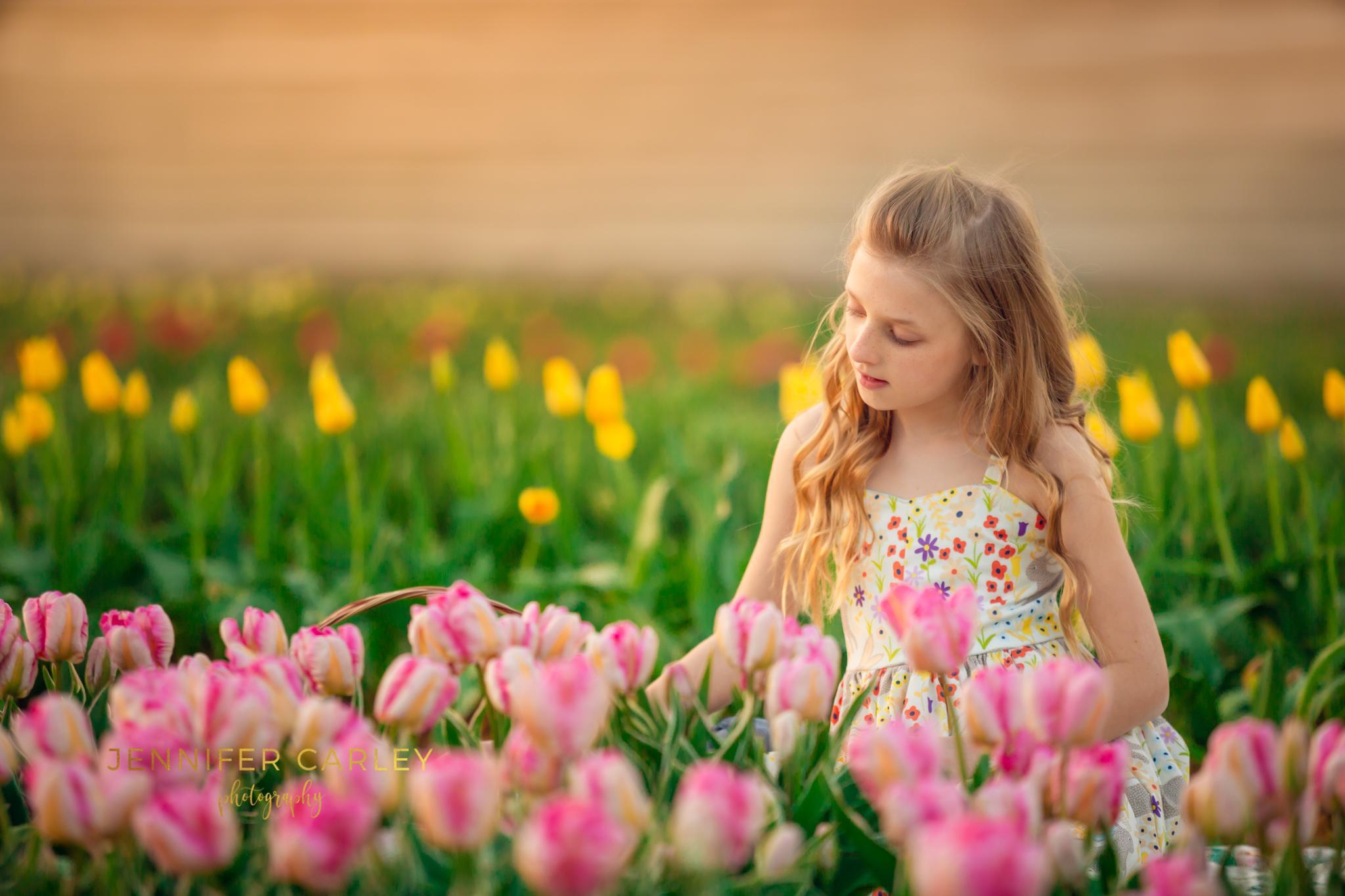 Flower Mound Family Photographer maternity, newborn, children, seniors, family
