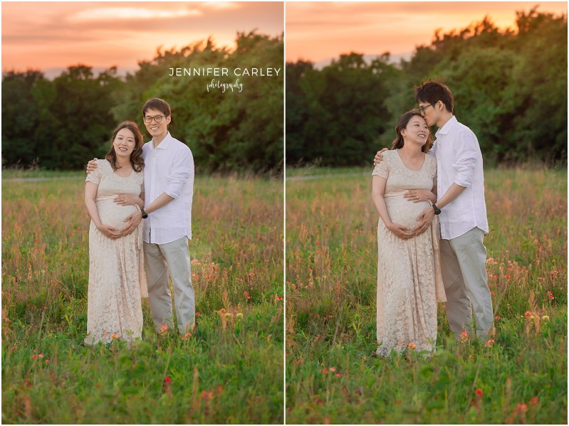 Photographer in Flower Mound Jennifer Carley Photography, LLC