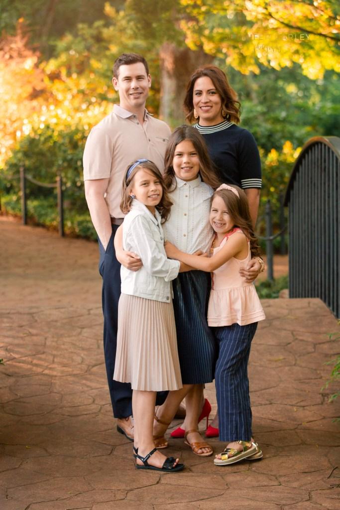 Flower Mound Portrait Photographer Weddings, Families, & HS Seniors