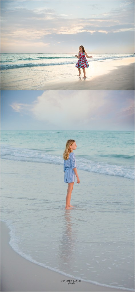 coquina beach photographer dfw photographer Tampa, Sarasota, Bradenton, St. Pete