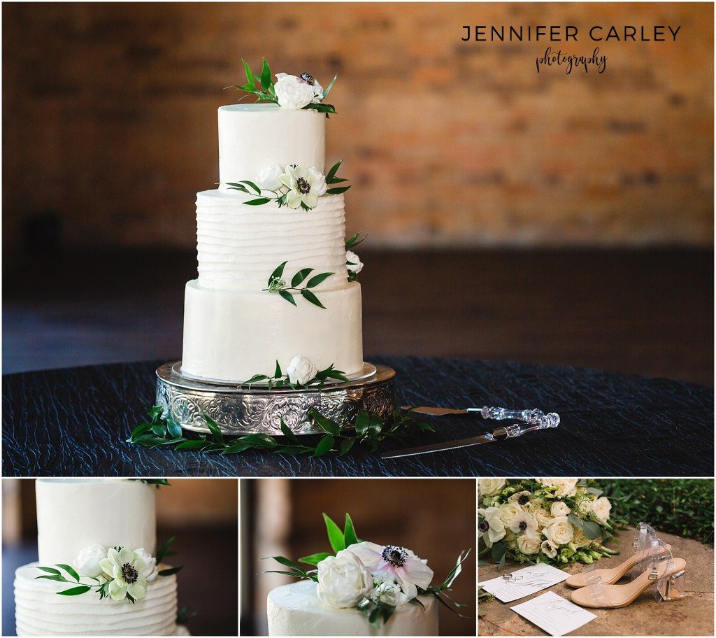 Denton Monroe Pearson Wedding, Wedding Cake, Cake design, wedding cake inspo