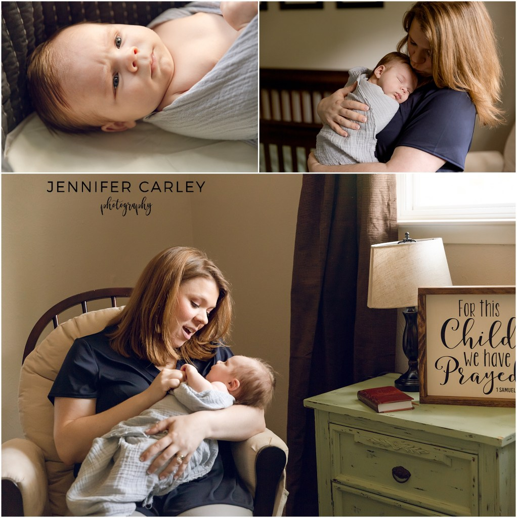 Newborn Photographer Flower Mound, Southlake Newborn Photographer, Highland Park Newborn Photographer