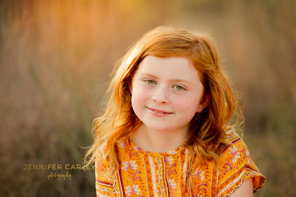 Flower Mound Portraits, Flower Mound Photographer, Child Portraiture, classic portraits, DFW family photographer