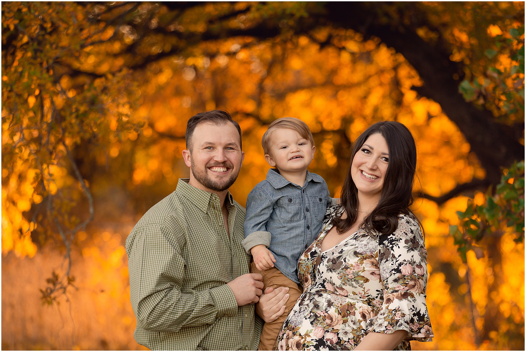 Flower Mound Portraits, DFW Photographer, maternity photos in dfw