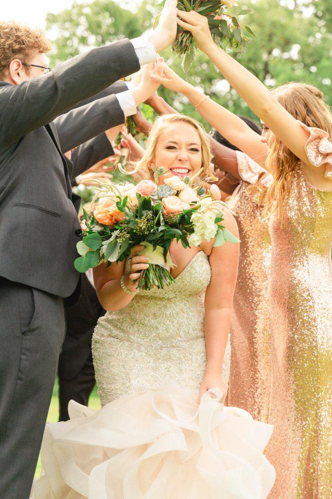 Texas Ranch Wedding, Bridal Portraits, Texas Bride, Brides of North Texas, Bridal Portaits on a ranch, wedding dress, flower mound wedding photographer