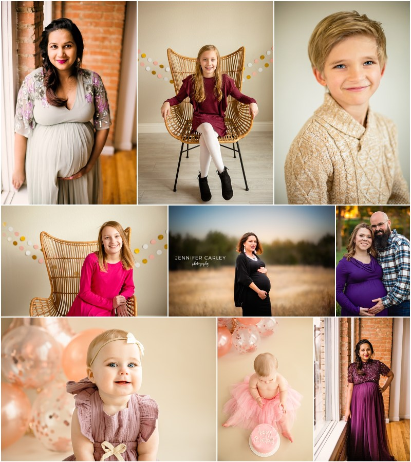 Portrait Photography DFW, DFW Maternity Portraits, Flower Mound Maternity, Child Photography, Dallas studio photographer, first year cake smash photos, DFW cake smash