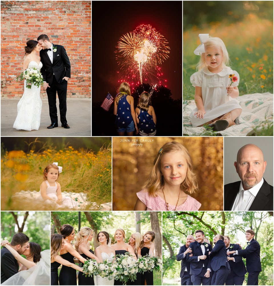 Portrait Photography DFW, Denton Little Chapel in the Woods, Wildflower Photography DFW, Brides of North Texas, TWU Wedding, Pearson Monroe Weddings