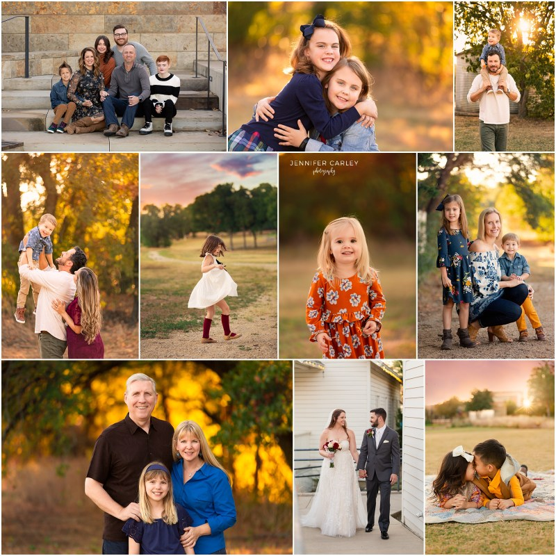 Fall Family Photos, Extended Family Photos, Portraits DFW, Frisco Heritage Center Weddings, Old Town Lewisville, Denton Brides, Denton Weddings, Frisco Heritage Center, DFW portraits