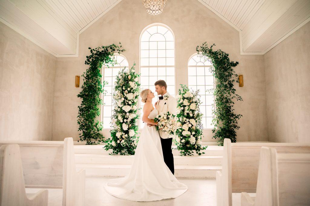 flower mound wedding photographer, dfw wedding photographer, class wedding, denton wedding photographer, dallas weddings, bride, groom, wedding photographer