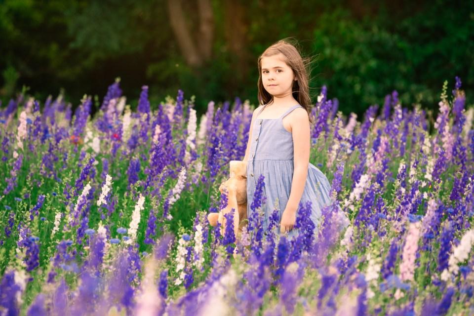 dfw photo pricing, flower mound family photographer, portraits, southlake photographer