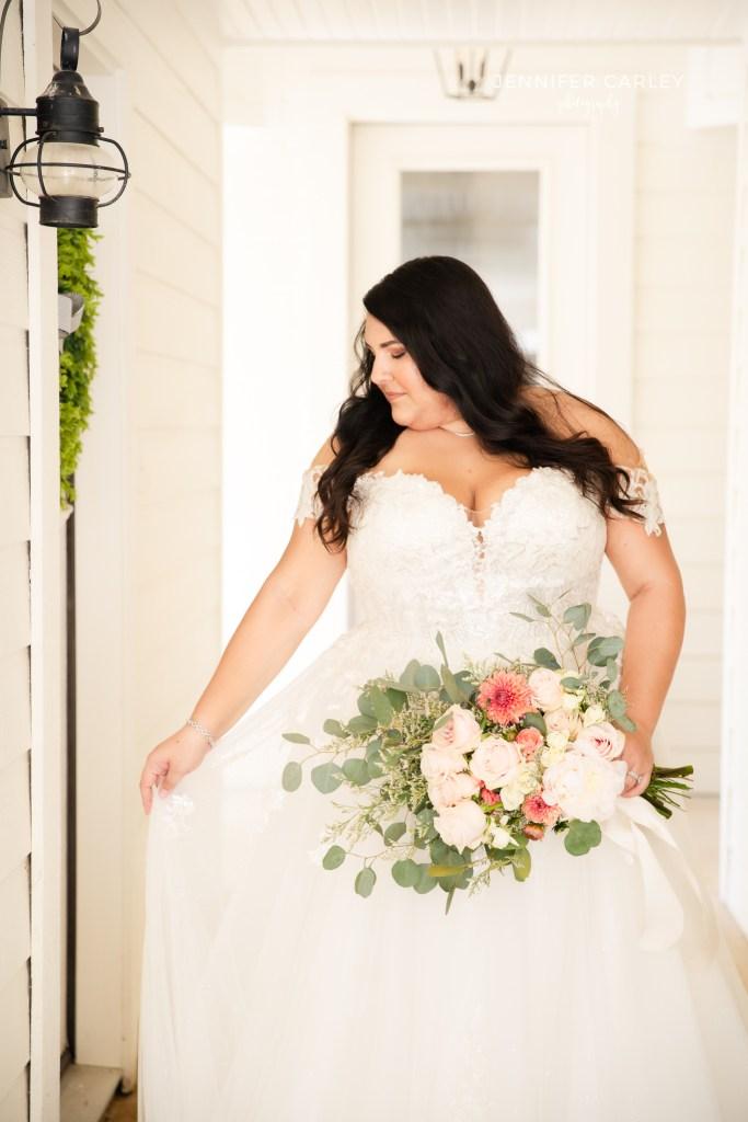 French Farmhouse Wedding Venue, Wedding Photography, Bridal Portraits, Engagement Photos, DFW weddings, DFW photographer, Weddings, Engagement, Couple, DFW Couple Photographer, DFW florals, DFW cakes, DFW make up artist