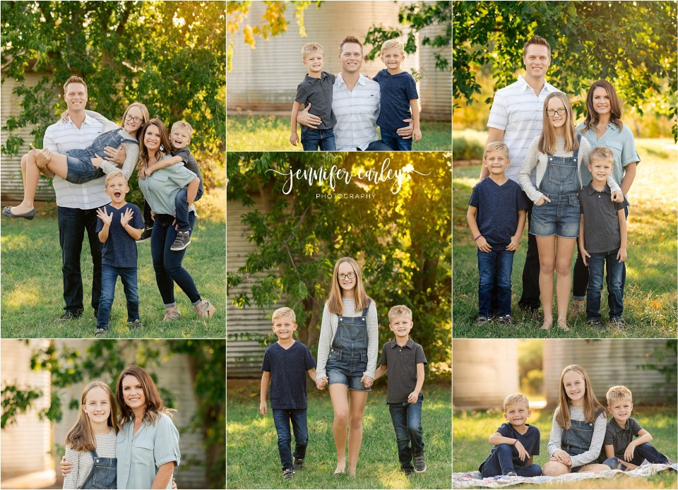 children, child portraits, newborn photos, maternity photographer, Flower Mound Photographer, Lewisville Photographer, Lantana TX Photographer,Photographer, DFW Family Portraits