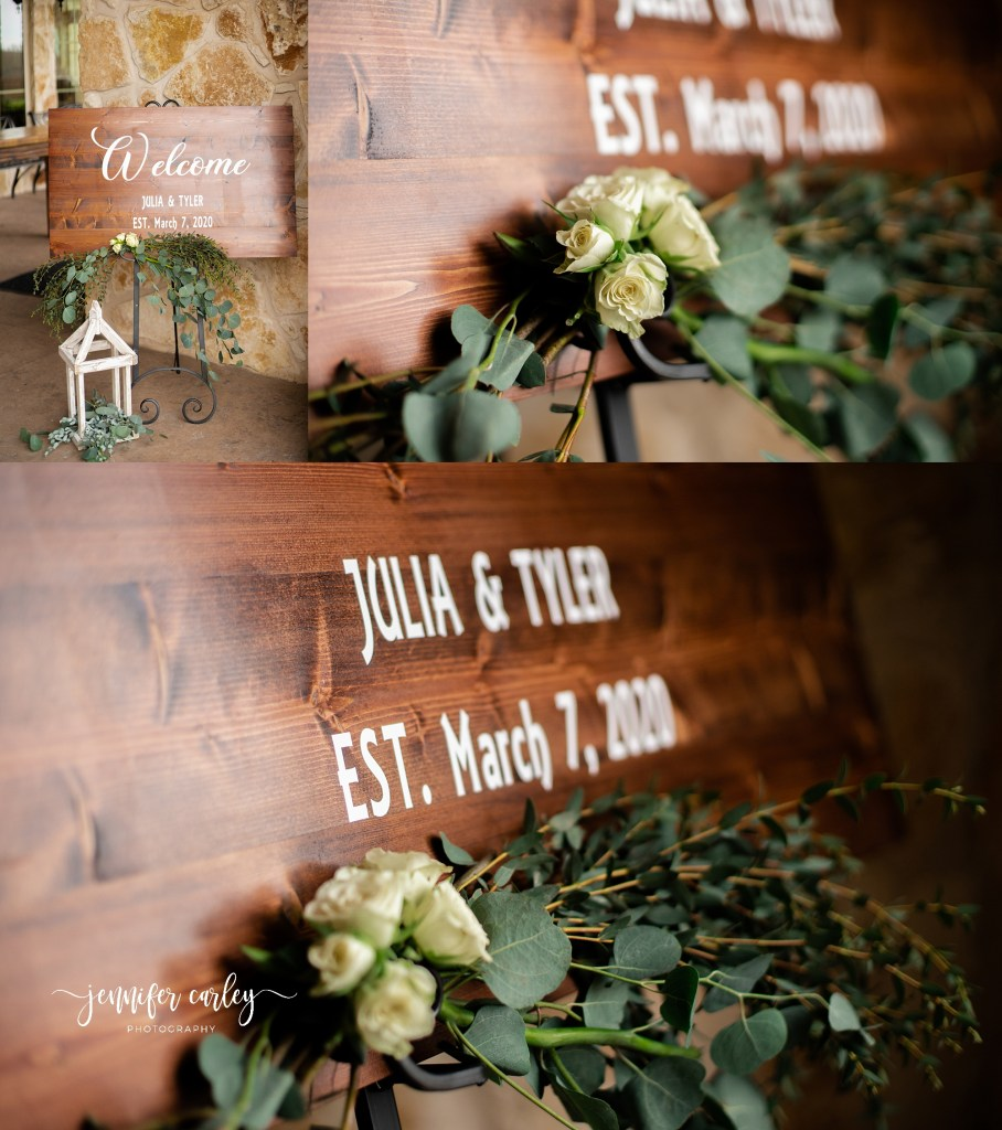 Dallas Wedding Photographer, DFW Spring Wedding, Ft Worth Wedding Photography, Wedding Photography