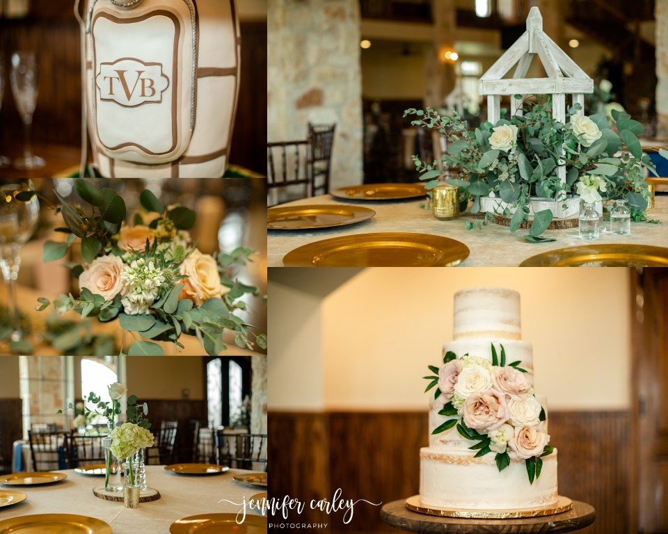 McKinney Wedding Venue, DFW Wedding Venue, Dallas Wedding Photographer, DFW Spring Wedding, Ft Worth Wedding Photography, Wedding Photography, wedding cake, groom cake