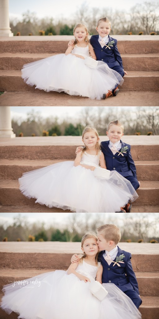 flower girl, ring barer, weddings, McKinney Wedding, Anna TX wedding venue, DFW wedding photographer