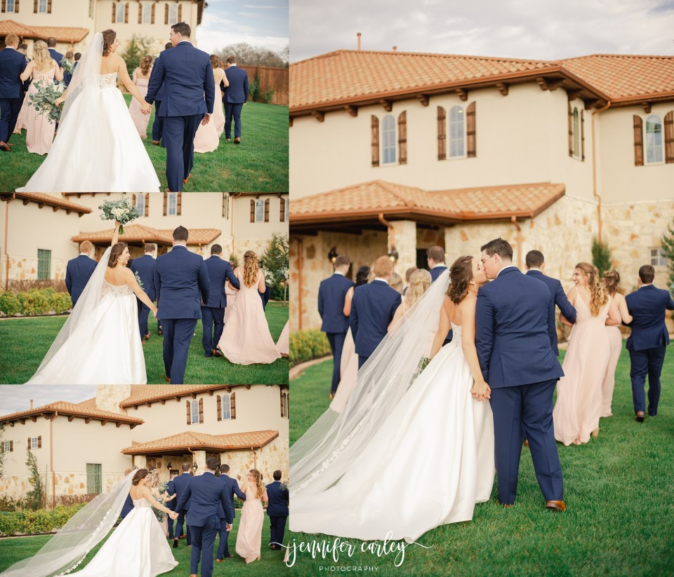 weddings, McKinney Wedding, Anna TX wedding venue, DFW wedding photographer, North Texas Wedding Photographer