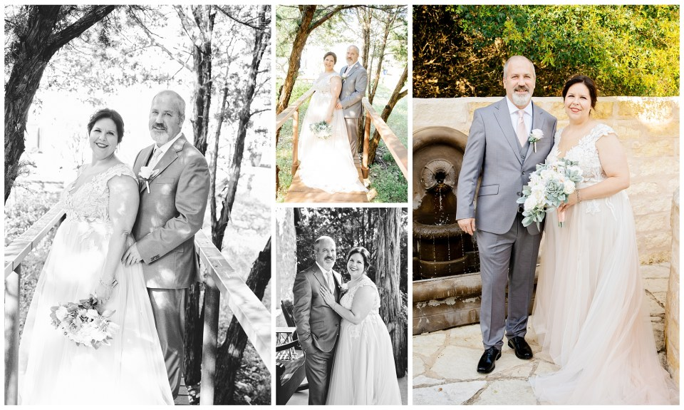 Rustic Dallas Weddings, The Springs Weatherford, DFW Wedding Photography, Weatherford Ranch Wedding