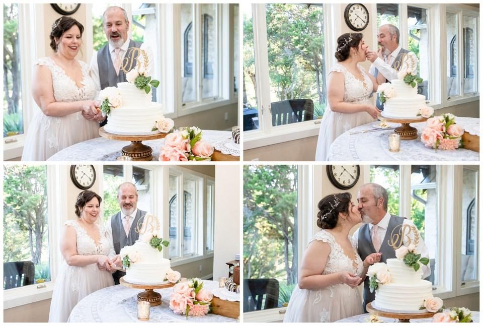 weatherford wedding, Dallas wedding, denton wedding photographer, dfw weddings