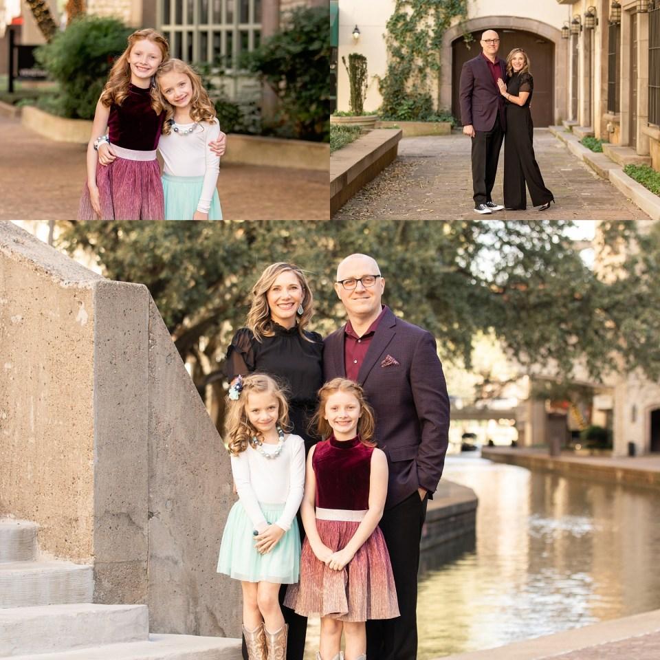 Photographer Las Colinas Irving, Southlake Family Child Photographer, Flower Mound Family Photographer, DFW Portraits, DFW Photographer, Dallas Photographer