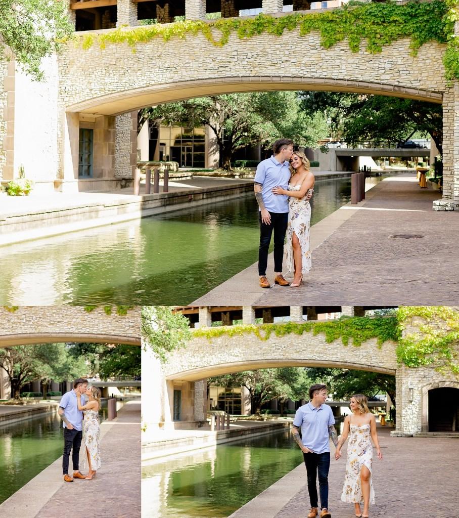 DFW engagement photographer, dallas engagement photographer, dallas wedding planner, Mandalay Canals, Couple Photographer Dallas, Southlake Photographer,