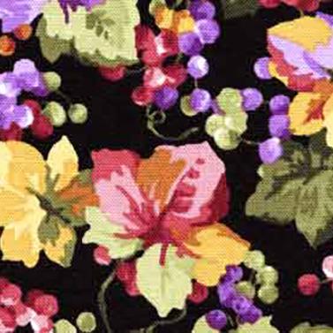Fabric Gallery Jennifer Chiaverini