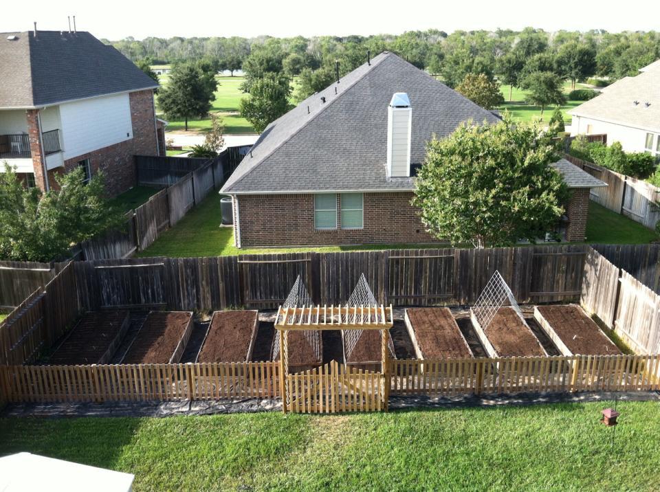 ready-garden-beds