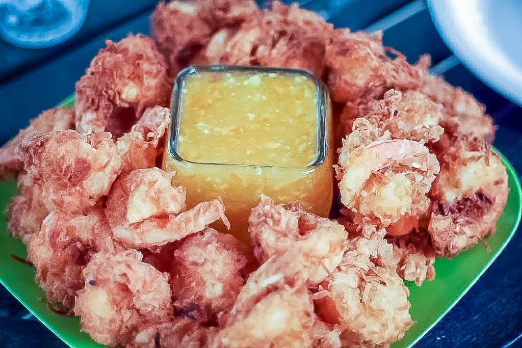 coconut-shrimp-recipe