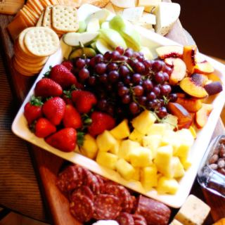 cheeseboard-cheese-board