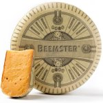 beemster-aged-gouda