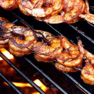 bbq-grilled-shrimp-recipe