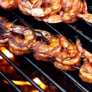 bbq-grilled-shrimp-recipe