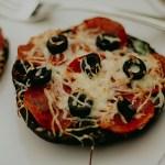 Portobella Pizzas-15