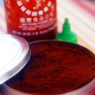 Sriracha Thai Chili Powder