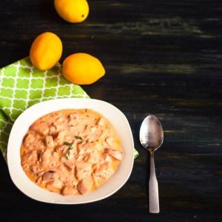 salmon-chowder-2