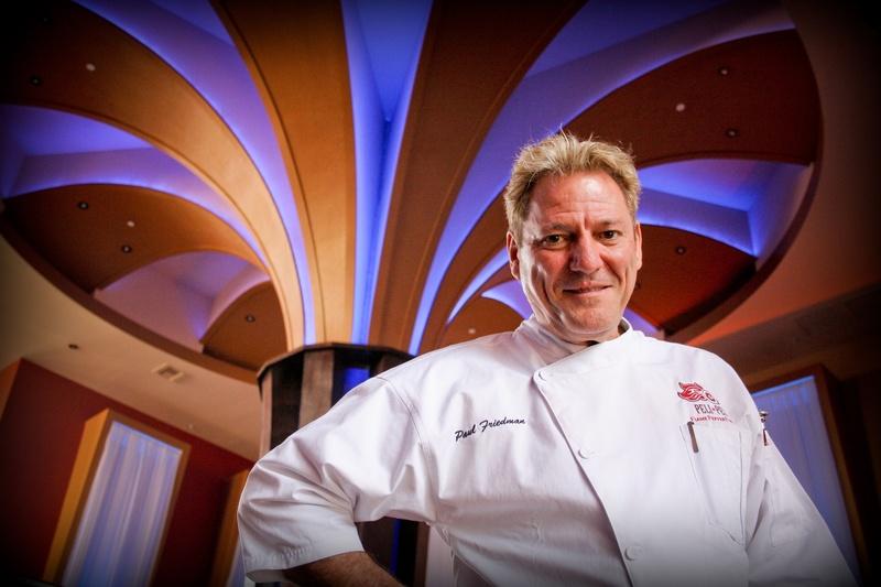 Peli-Peli--Chef-Paul-Friedman