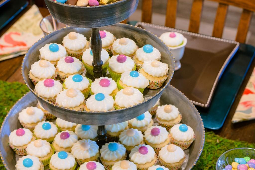 m&ms-easter-sundae-lemon-mini-muffins-recipe-25