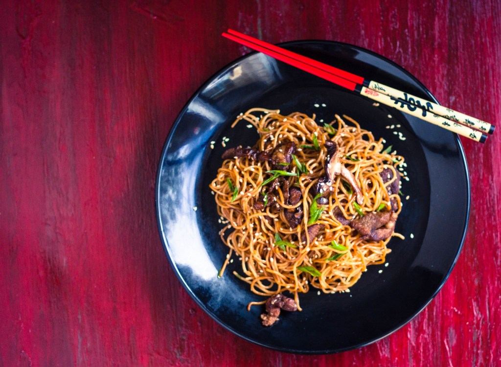 pork-chow-mein-recipe