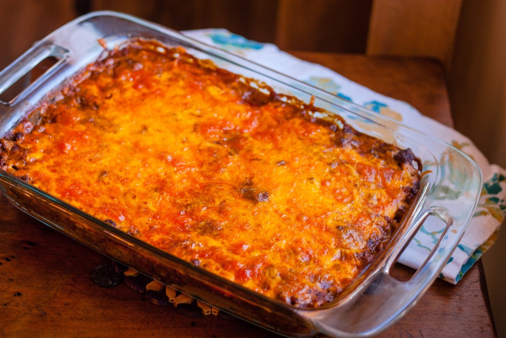 beef-enchiladas-recipe