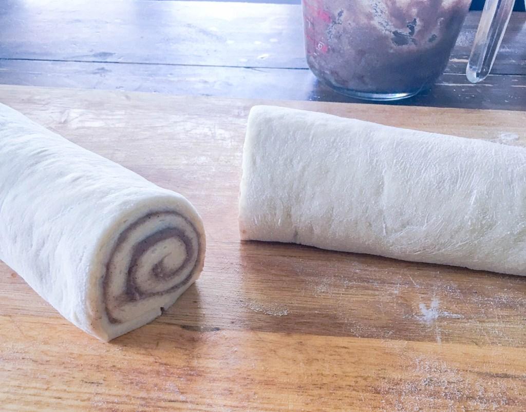 best-homemade-cinnamon-rolls-recipe-14
