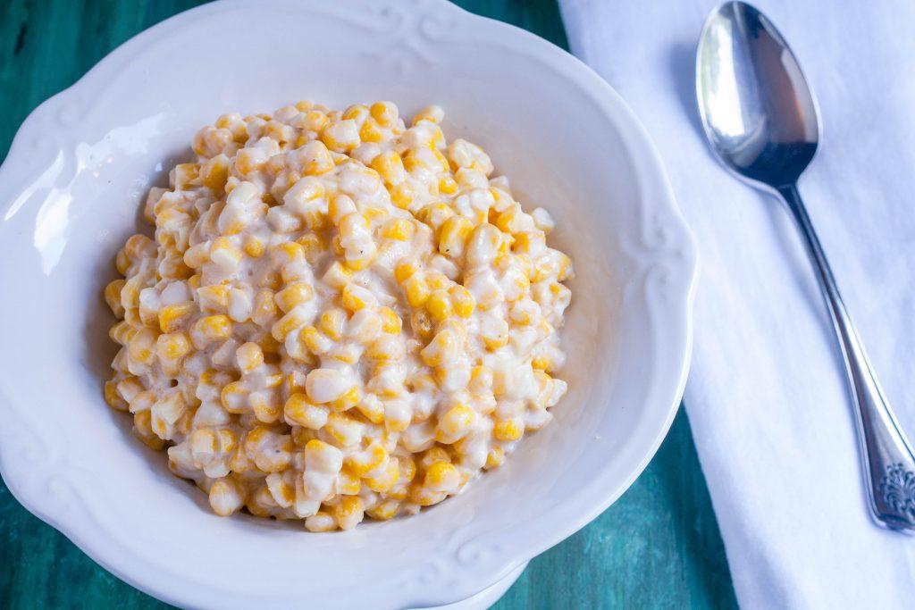 rudys-corn-cream-style-corn-recipe-3