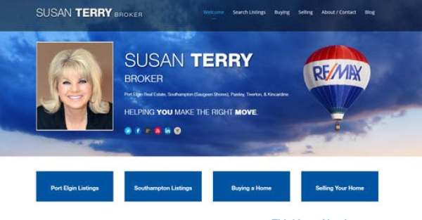 Jennifer-Cooper-Design-WordPress-websites-Susan-Terry