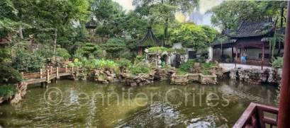 A2 Yu Garden lake pano combo 275-277