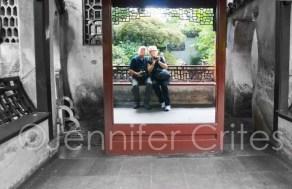 Yu Garden-02289