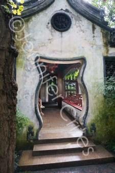Yu Garden-02292