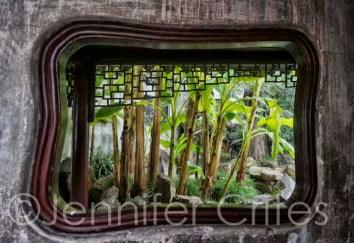 Yu Garden-02295