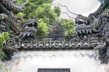 Yu Garden-02307