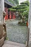 Yu Garden-02310