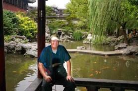 Yu Garden-02314