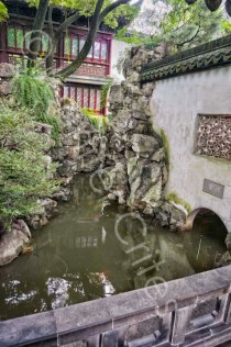 Yu Garden-02316
